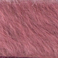 720 pink