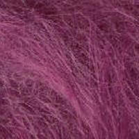 721 deep-pink