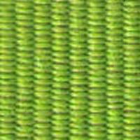 linde groen