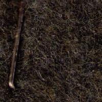 gris-foncé mélange