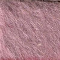 796 pastel-roze