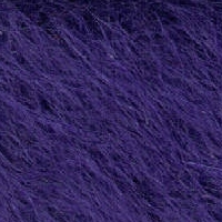 5828 purple