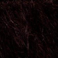 5866 dark-brown