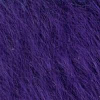 5935 royal-bleu