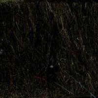 5948 mosgroen