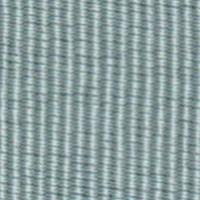 A27 gris perle