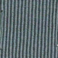 A82 gris moyene