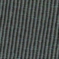 A75 gris