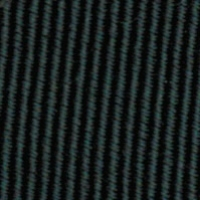 A108 grijs-blauw