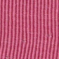A70 roze vif