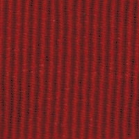 A133 soft-red
