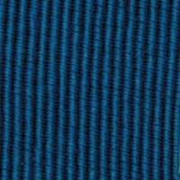 A21 hel blauw