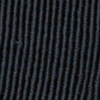 A122 bleu-mauve