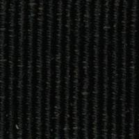 A135 donker jagersgroen