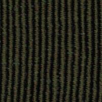 A196 mosgroen