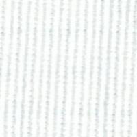 A01 blanc