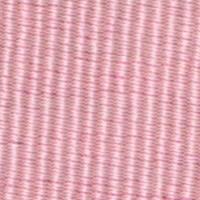 A90 pink