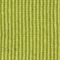 A22 vert vif