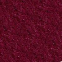7 fuchsia donker