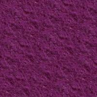 8 violette