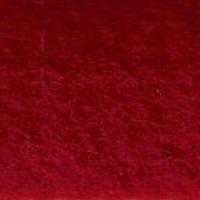 rosso india