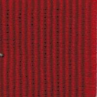 12 hermes red