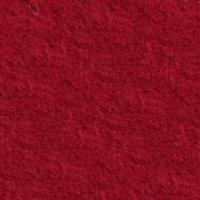 14 soft red