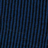 navy L