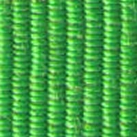 6 groen