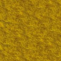 18 jaune vif