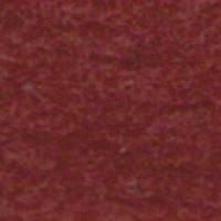 9420 oud roze