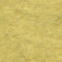 100 pistach-geel