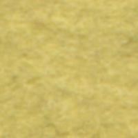 100 jaune-pistach