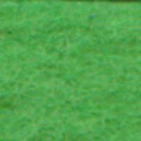 8144 fel groen