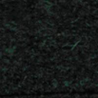 8740 flessegroen