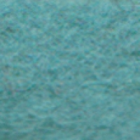 131 turquoise