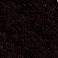 21 donker bruin