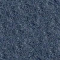 33 gris/bleu