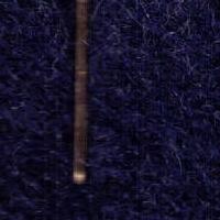 Bleu gemelierd