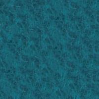 35 turquoise
