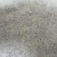 gris-clair mélange