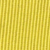 pistach geel