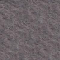 40 gris clair