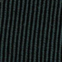 43 donker grijs