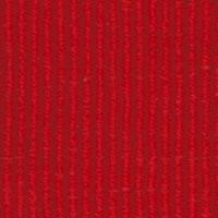 8114 fel rood