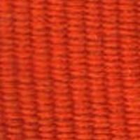 110 orange