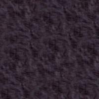 8780 gris foncé