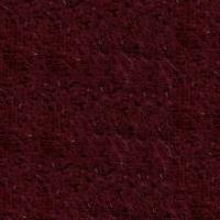 015 burgundy