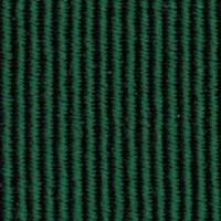 A61 vert
