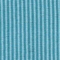 A06 baby blauw